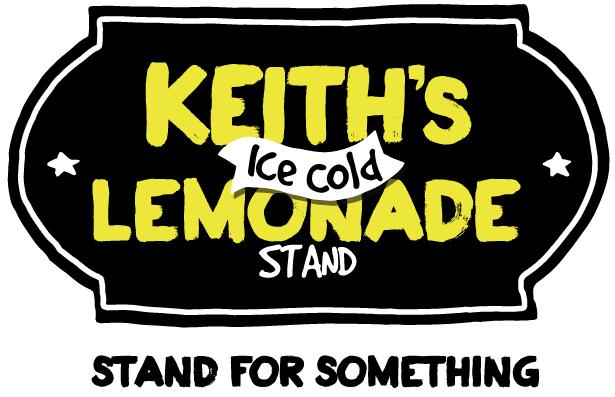 keiths-boyd-lemonade-stand