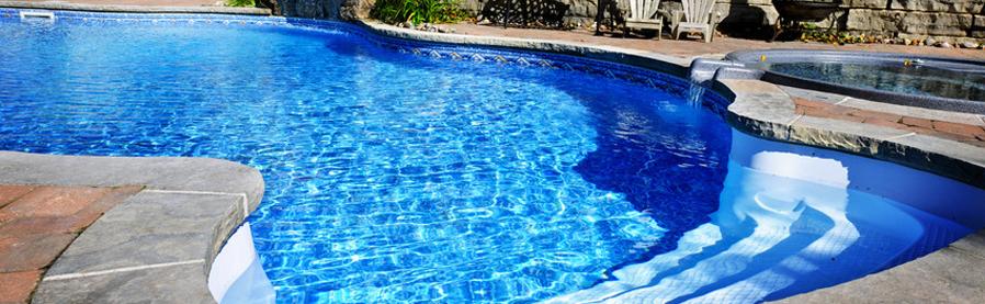 Pool Cleaning Tulsa